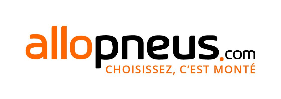 Michelin buys out Allopneus SAS