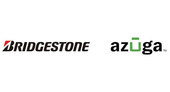 Bridgestone boosts fleet portfolio with Azuga acquisition