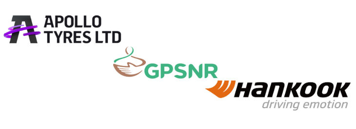 Further tyre makers publish GPSNR-aligned rubber procurement policies