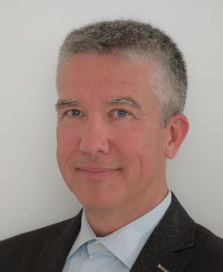 moveero appoints ex-Yokohama OHT executive as CSO