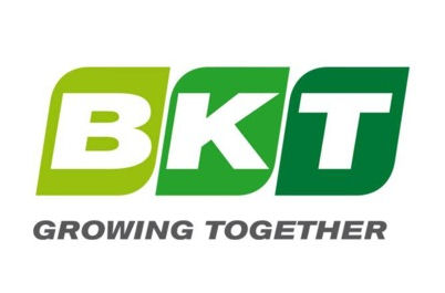 Trial production begins at BKT's new Waluj F-20 plant