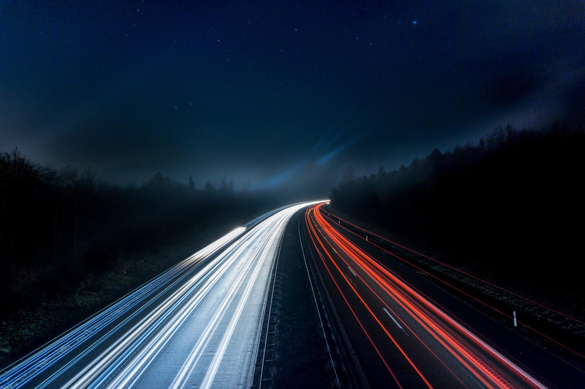 ETRMA calls for EC to publish legislative proposal on in-vehicle data access