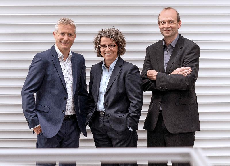Dandelion rubber: Continental specialist amongst nominees for major German award