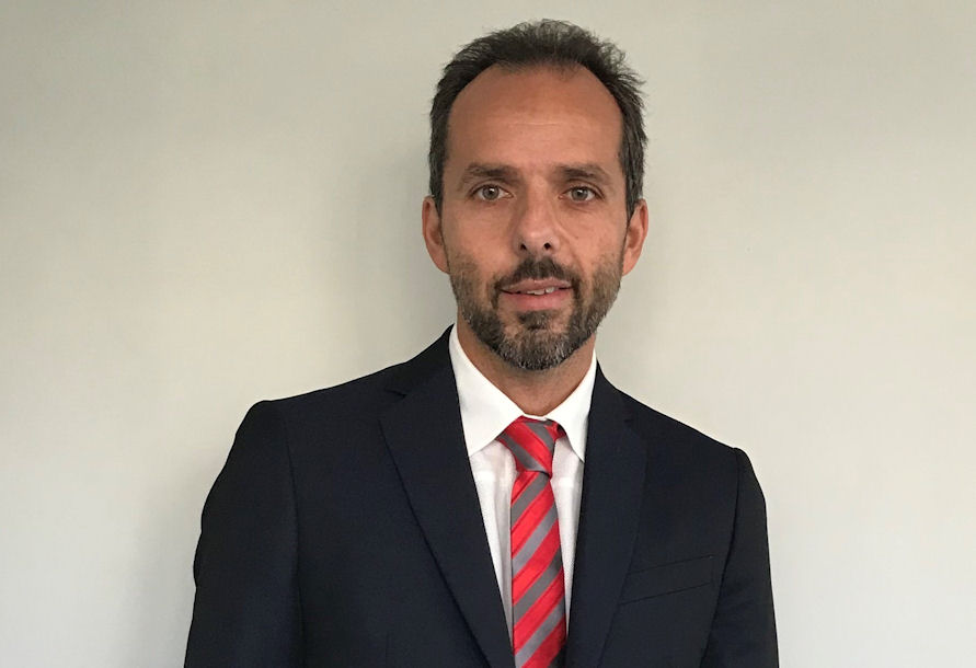 YOHT appoints Italy country manager
