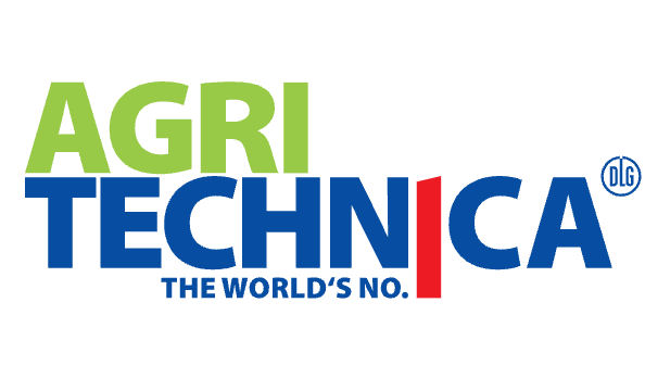 Agritechnica organiser expecting 2,000 exhibitors