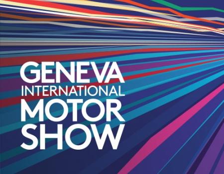 Geneva International Motor Show postponed to 2023